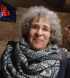 עלמה דוד , מכתב המלצה נוסף